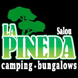 Camping La Pineda de Salou - Costa Dorada – Tarragona
