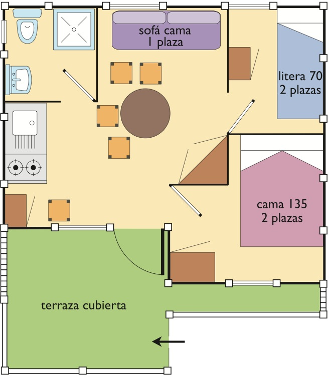 bungalow-c2